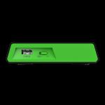 a50 green standside