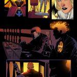 Daredevil 17 Preview 2