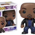 Luke Cage Pop