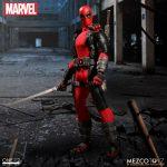 Deadpool One12 2