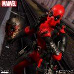 Deadpool One12 4