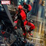 Deadpool One12 5