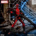 Deadpool One12 1
