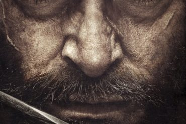 Logan Poster 1