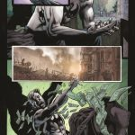 Iron Fist 1 Preview 3