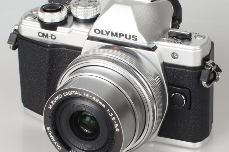 highres Olympus OMD EM10 MarkII 14 1441638604