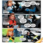 X Men Blue 1 Preview 1