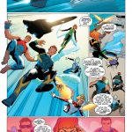 X Men Blue 1 Preview 2