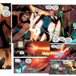 X Men Blue 1 Preview 3