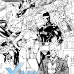 X Men Blue Jim Lee Remastered NOT FINAL1