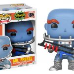 Funko Mr. Freeze