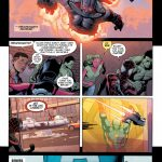 Secret Empire 1 Preview 4
