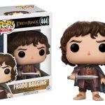 Frodo Pop