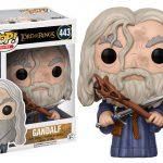 Gandalf Pop