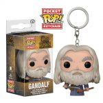 Gandalf PopKeychain