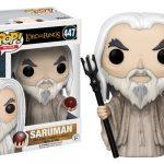 Saruman Pop