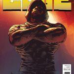 Luke Cage 1 Deodato Variant