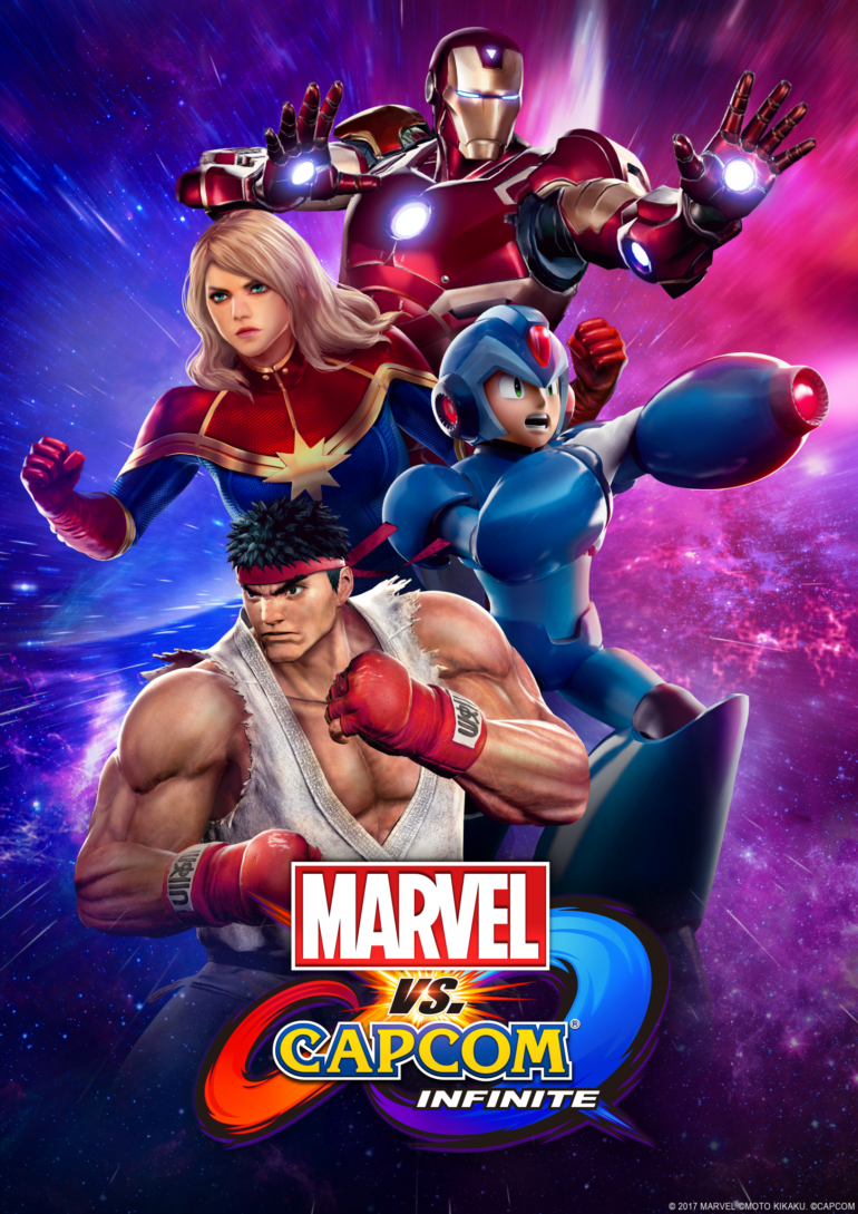 MVCI Standard Titled Hero Art Portrait