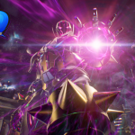 MVCI Cinematic Screen 7