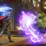 MVCI Screenshot 7