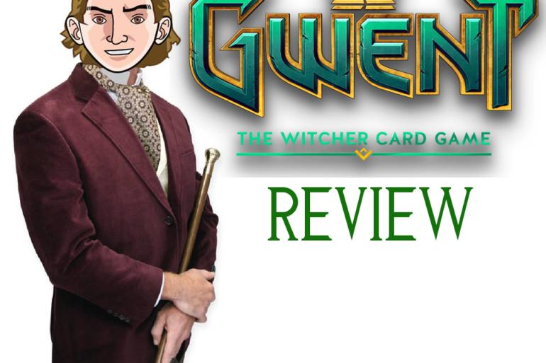 Gwentcorner