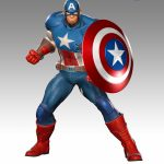 MAV Capt.America EN png jpgcopy