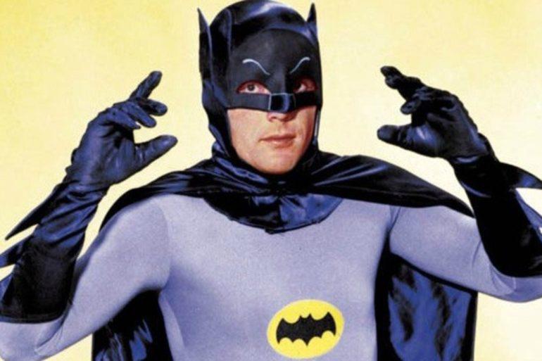 Batman Yellow West ign 1280w