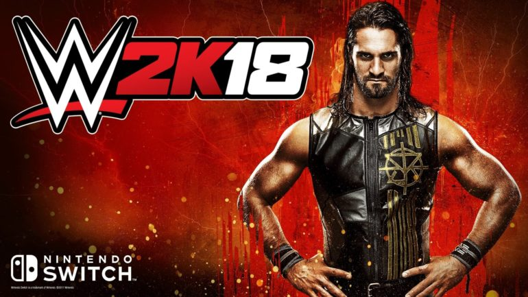 wwe2k18switchcover1920