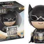 Funko Justice League Dorbz Batman