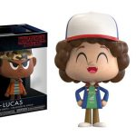 Funko Stranger Things II 12