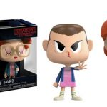 Funko Stranger Things II