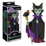 Funko RockCandy Maleficent