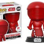 Funko StarWars Last Jedi 5