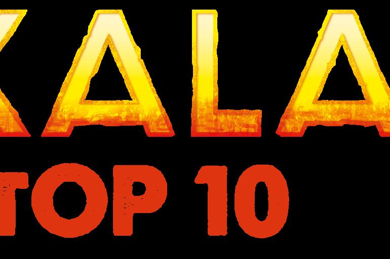 XLN set logo2