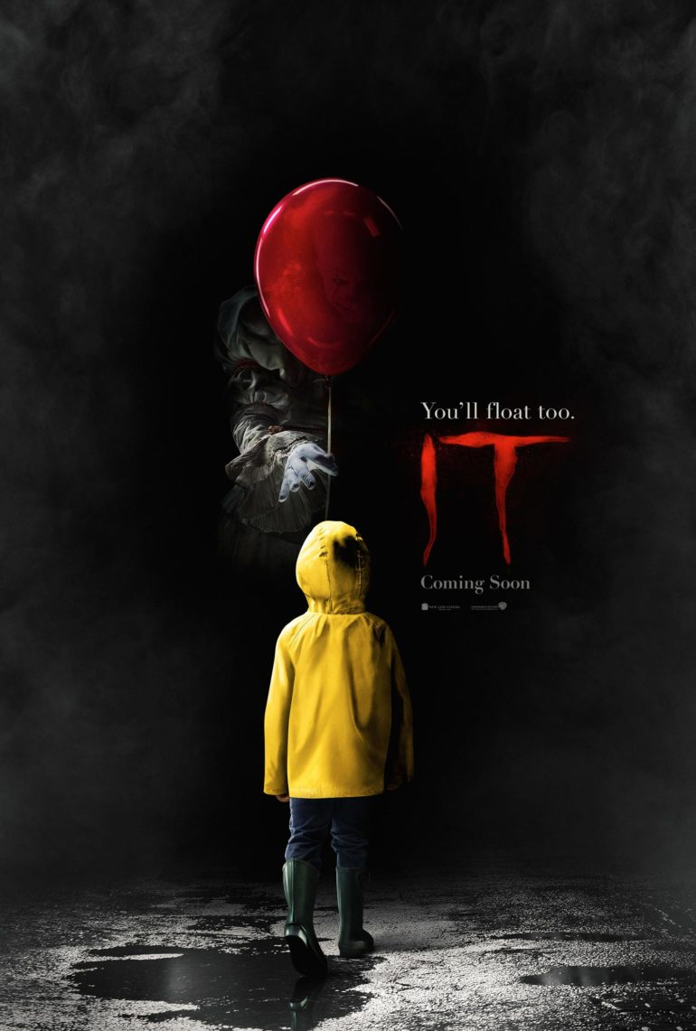 it 2017 poster 1