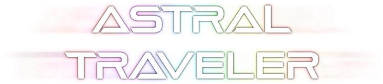 Astral Traveler2