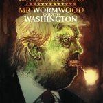 Wormwood1NYCC