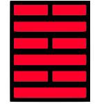 Arashikage tattoo GI Joe Pin