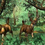 BBHP1 gameplay