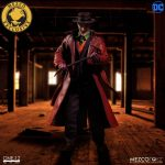 Mezco Joker 5