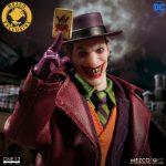 Mezco Joker 6