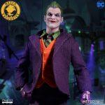 Mezco Joker 16