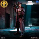 Mezco Joker 24