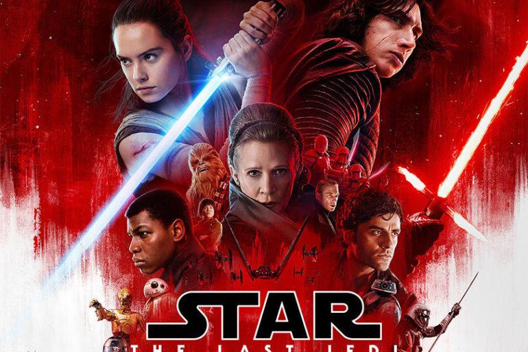 SWTLJ Poster