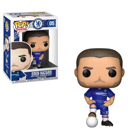 Funko Soccer 1