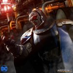 Mezco Darkseid 6