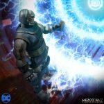 Mezco Darkseid 7