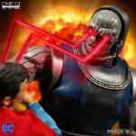 Mezco Darkseid 9