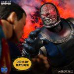 Mezco Darkseid 11