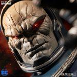 Mezco Darkseid 1